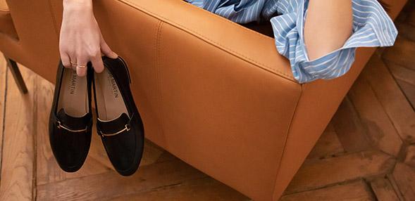 女鞋/男鞋
