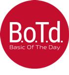 B.O.T.D