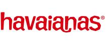 Havaianas 哈瓦那