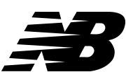 New Balance新百伦