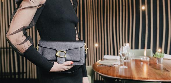包袋 / 奢侈品牌